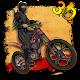 Bike Trial Racing v1