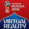 SBS | Optus FIFA World Cup VR icon