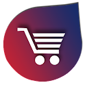 WyiZe Shopper icon