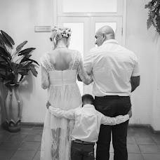 Wedding photographer Evgeniy Zavgorodniy (zavgorodnij). Photo of 19.08.2013