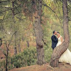 Wedding photographer Mehdi Ebadi (mehrzadE). Photo of 07.01.2017