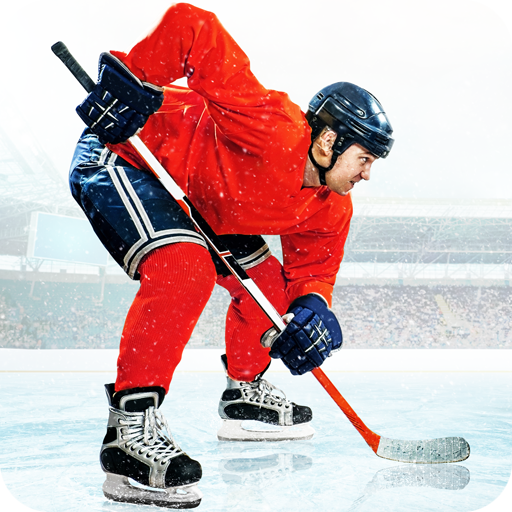 Hockey Classic 16 file APK for Gaming PC/PS3/PS4 Smart TV