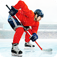 Hockey Clas.. file APK for Gaming PC/PS3/PS4 Smart TV