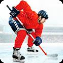 Matt Duchene's Hockey Classic icon