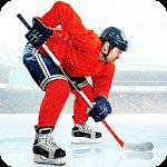 Hockey Classic 16 Icon