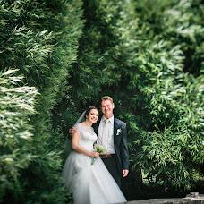 Wedding photographer Valentin Matkov (vmatkov). Photo of 26.03.2015