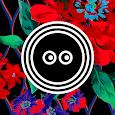 EMOTIKENZO app icon