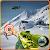 Snow Range shooter 3D 2016 file APK Free for PC, smart TV Download
