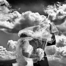 Wedding photographer Feliciano Cairo (felicianocairo). Photo of 25.08.2015