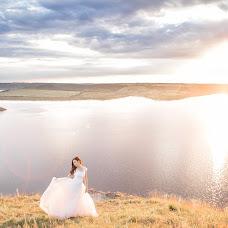 Wedding photographer Aleksandr Rostov (AlexRostov). Photo of 03.10.2017