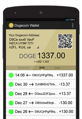 dogecoin wallet.png