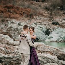 Φωτογράφος γάμων Ramco Ror (RamcoROR). Φωτογραφία: 04.01.2019