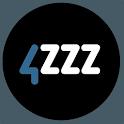 4ZZZ icon