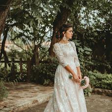 Wedding photographer Ingemar Moya (IngemarMoya). Photo of 20.08.2017
