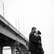 Wedding photographer Aleksandr Ignatenko (Shoami). Photo of 22.01.2016