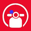 PX MotorLive icon