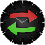 Clockskin Transfer 1.4