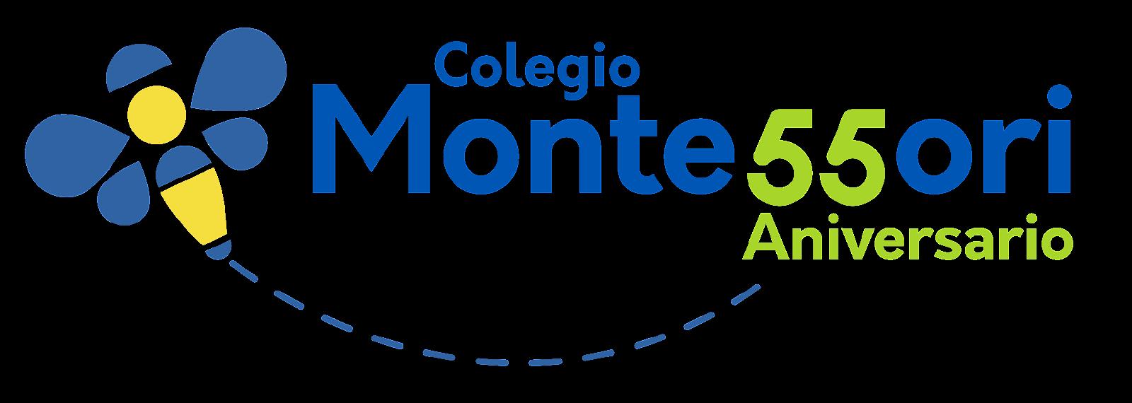 Logo nuevo Montessori.png