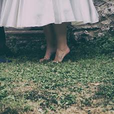 Wedding photographer Stefano Tommasi (tommasi). Photo of 25.07.2016