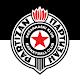 KK Partizan (app)