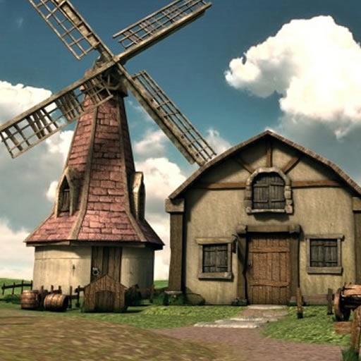 Çiftlik Hayatı - Para Kazan file APK for Gaming PC/PS3/PS4 Smart TV