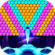 Download Ultimate Bubble Crazy Blast For PC Windows and Mac