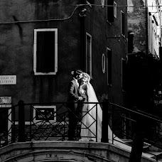 Wedding photographer Sergey Olarash (SergiuOlaras). Photo of 21.06.2017