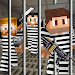 Most Wanted Jailbreak icon