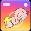 Baby Pics & Pregnancy Photo icon