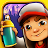 Subway Surfers v1.39.0