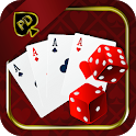 CardMystery icon