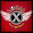 LOCAL X logo