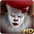 Pennywise Wallpaper file APK for Gaming PC/PS3/PS4 Smart TV