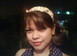Photo: Un gran saludo para Anarely, estudiante de Villahermosa pero que es de Agua Dulce Ver.