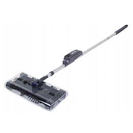 Matura electrica cu acumulator - G9 Ultra