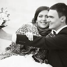 Wedding photographer Mariya Vedo (Vedo). Photo of 13.07.2014