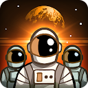 Idle Tycoon: Space Company 1.1.2