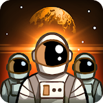 Idle Tycoon: Space Company 1.3.0