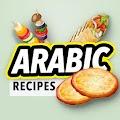 Arabic Recipes APK