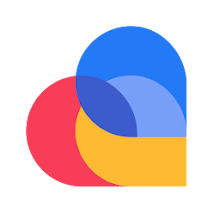 LOVOO® icon