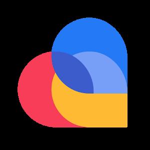 anonymný datovania aplikácie pre Android