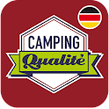 Campingführer Camping Qualité icon