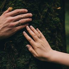 Wedding photographer Marina Voronova (voronova). Photo of 17.01.2019
