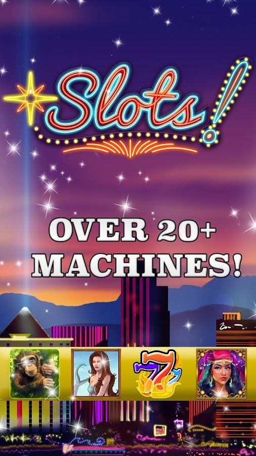 Игровые Автоматы 888 Онлайн