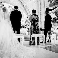 Свадебный фотограф Francesco Smarrazzo (Smarrazzo). Фотография от 16.09.2019