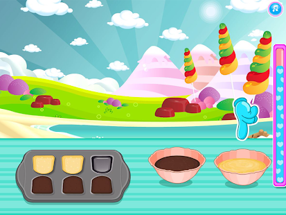 Google Images Ice Cream Cake : Cooking Ice Cream Cakes - Android Apps on Google Play