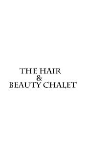 The Hair and Beauty Chalet- screenshot thumbnail