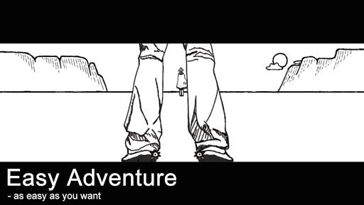 冒險必備免費app推薦|Easy Adventure線上免付費app下載|3C達人阿輝的APP