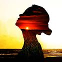 Silhouette Maker: Photo To Silhouette Creator icon