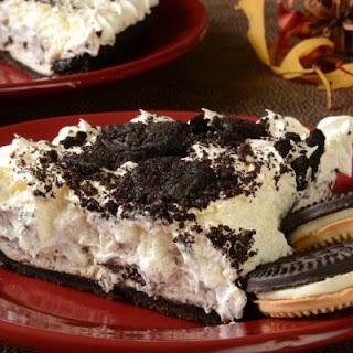 Fat Free No Bake Cheesecake Recipes.